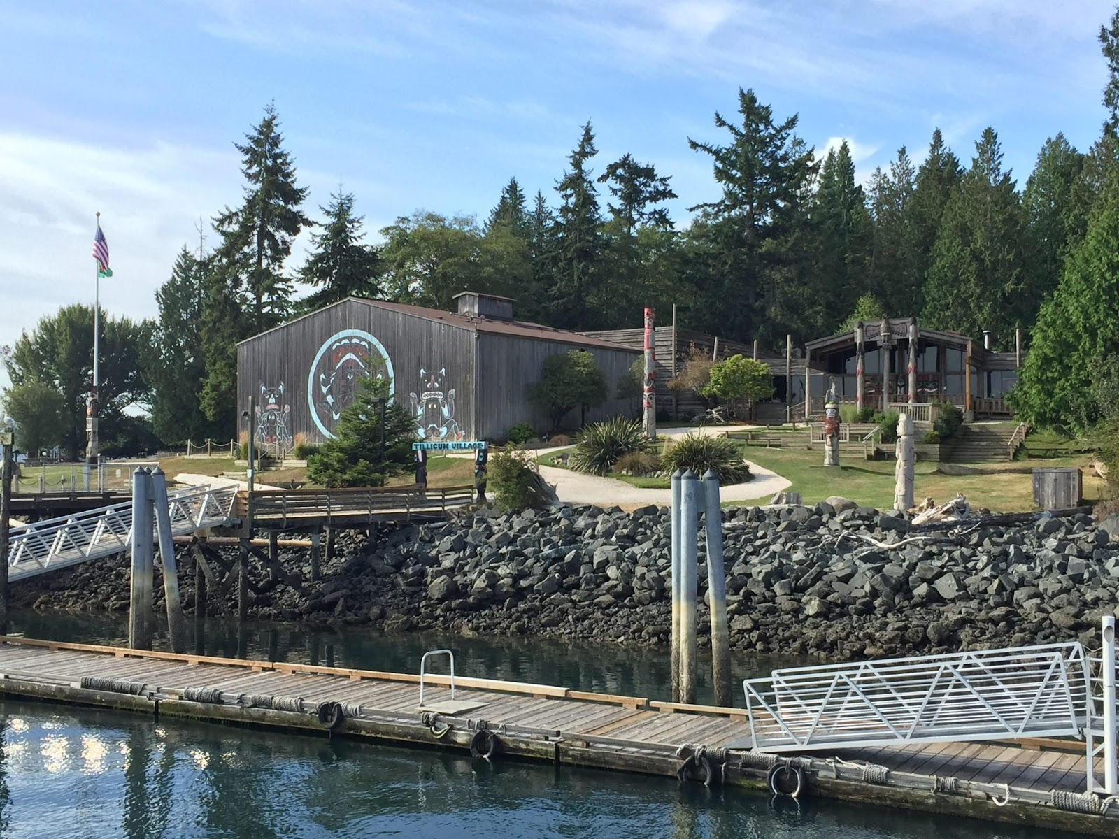 Planning Outdoor Events in Seattle? Everything You Need To Know Is In This Guide